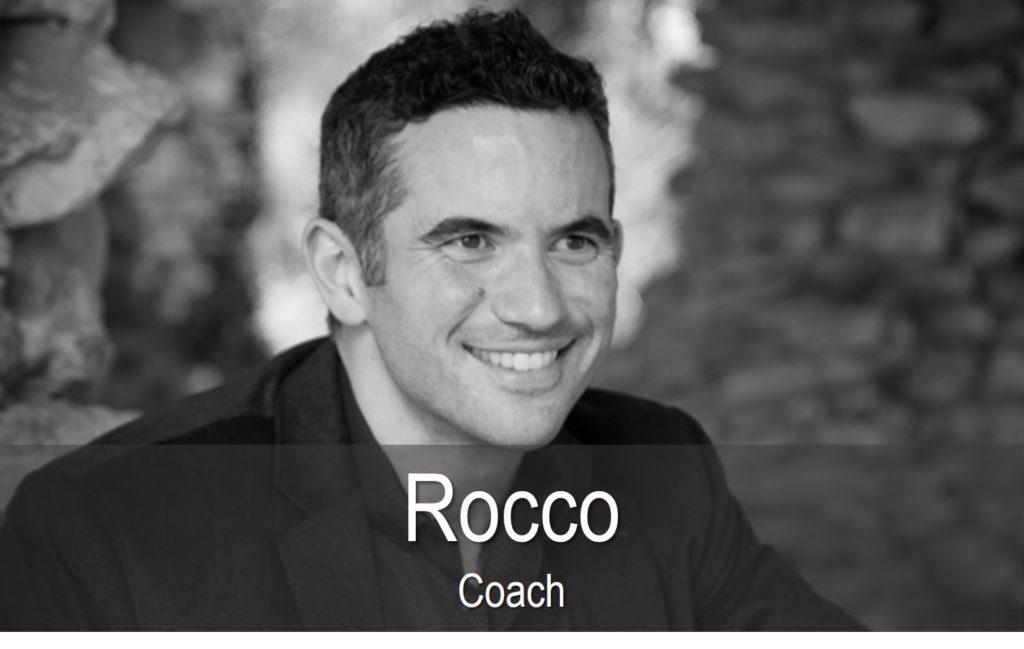 Coaching - Rocco r1